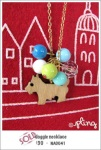 NA0041 – doggienecklace